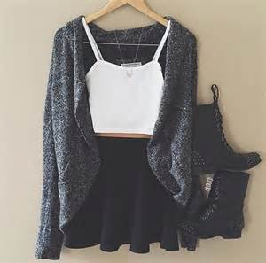 1000 ideas about tumblr outfits on pinterest tumblr clothes teen