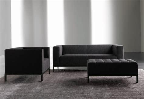 meridiani divani farrell sofas meridiani srl