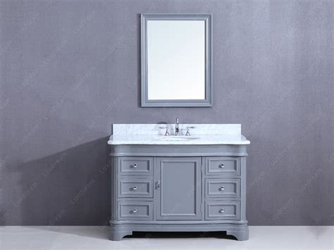 lux bathroom vanities classical bathroom vanity lux 681048b luxdream bathroom vanity manufacture focus on usa