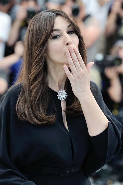 monica bellucci and monica bellucci photo gallery 1678 high quality pics of
