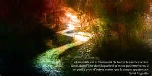 l humilit 233 sur le chemin spirituel comme sur la voie