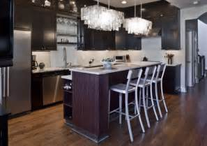 Contemporary Kitchen Lights Privateer Delainey Kitchen Island Lighting Modes Home Improvement Advice