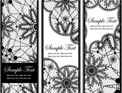lace pattern ai lace free vector download 2 362 free vector for