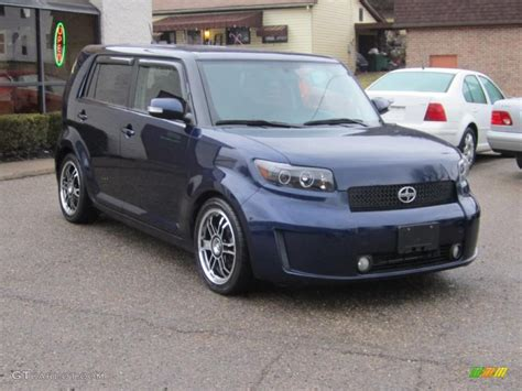 scion colors 2014 scion xb colors 2014 scion xb paint colors html