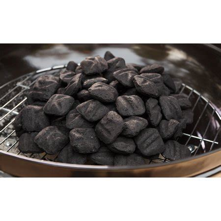 kingsford match light charcoal briquets 11 6 lbs best