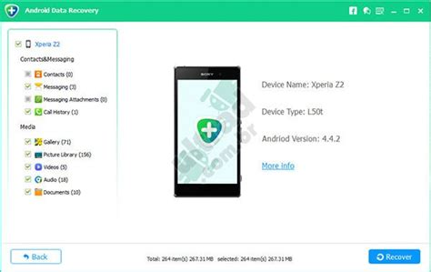 free android recovery aiseesoft free android data recovery
