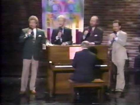 Statler Brothers Rugged Cross the statler brothers the rugged cross