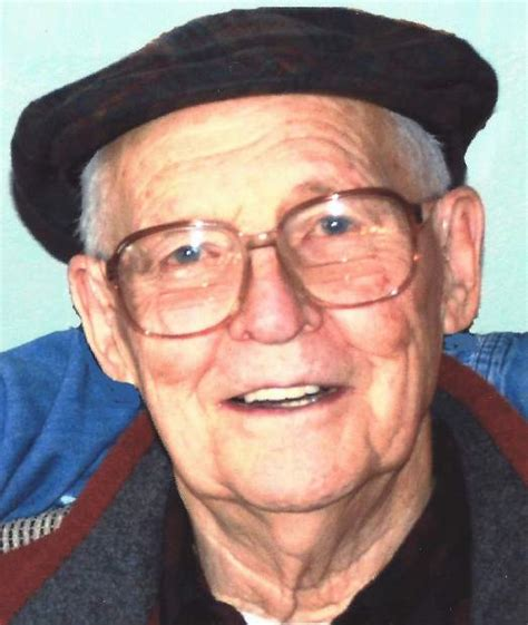 san jose mercury news obituary section obituary of wilbur h lindsay theunion com