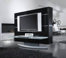 contemporary tv stands from pacini amp cappelini