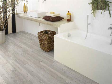 pavimenti linoleum ikea nautic ceruse blanc pvc 914x152x2 iperceramica