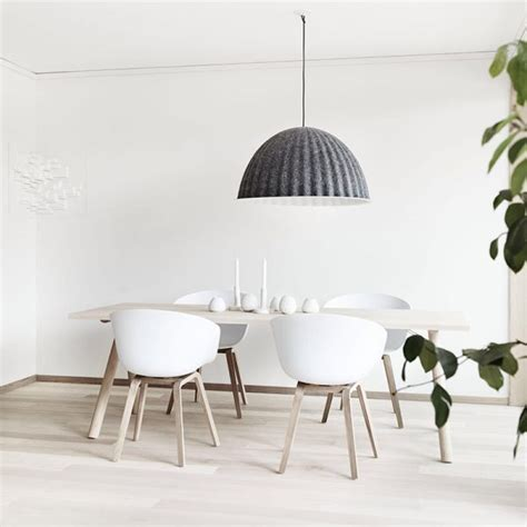 scandinavian style furniture 50 stunning scandinavian style chairs to help you pull off