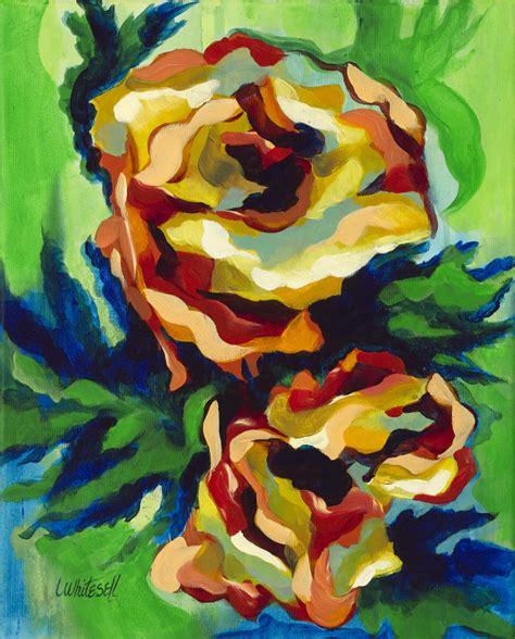 Gallery   Lynette Whitesell
