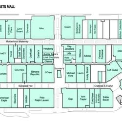 gretna outlet mall nebraska crossing outlets 15 photos outlet stores