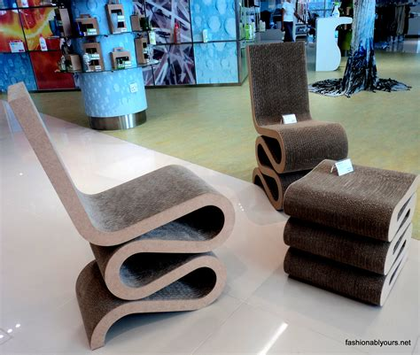 furniture made out of recycled materials modern furniture eco friendly furniture made out of