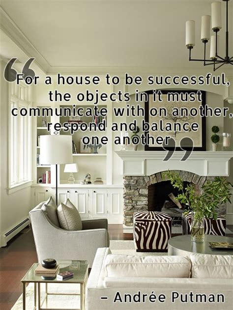 decorating quotes interior design quotes quotesgram