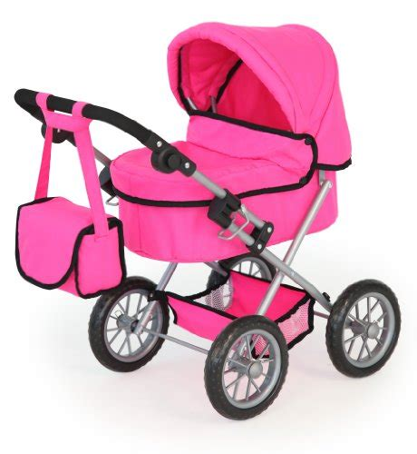 bayer design doll stroller dolls prams at uk toy shop