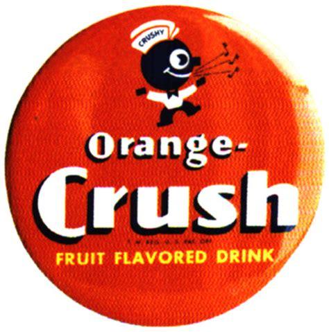 orange steel djt pic heavy democratic underground i have a crush on du democratic underground