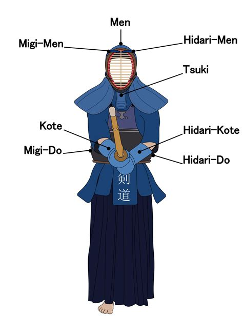 la yuki en 211 n kendo kyudo tiro con arco japon 233 s y k 225 rate