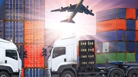 cargo freight agents    move  veterans