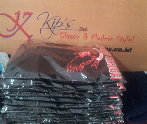 Seragam T Shirt seragam t shirt radichal community kip s production
