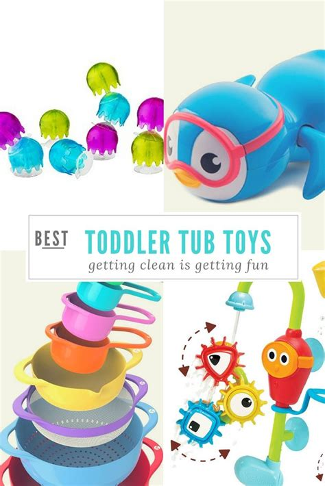 best bathtub toys for toddlers best 25 bath toys for toddlers ideas on pinterest ball