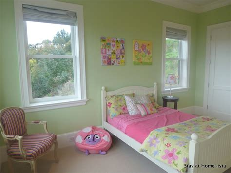top  girls bedroom paint ideas  theydesignnet