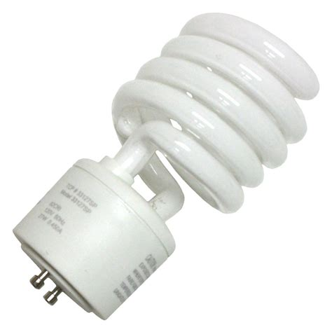 Twist Light Bulb by Tcp 03606 33127sp35k Twist Style Twist And Lock Base