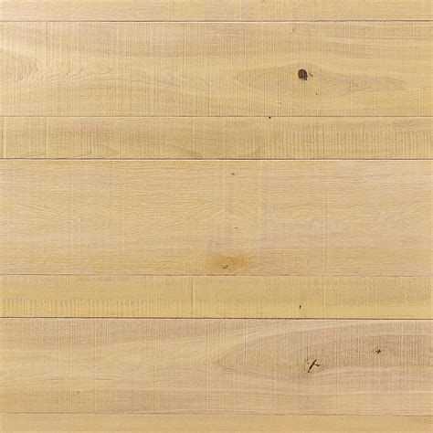 camden plank woodworks by ted todd engineered wood