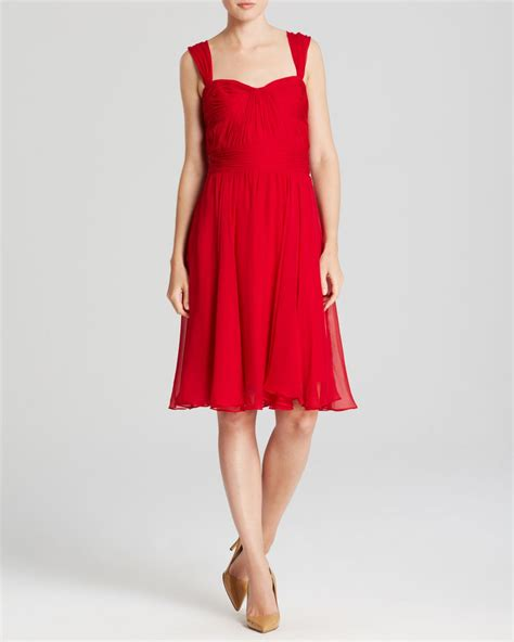 Bloomingdale Dress bloomingdale s outlet dresses