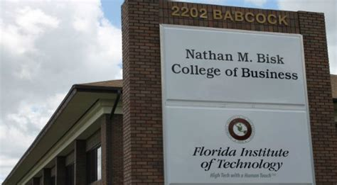 Florida Colleges With Mba Programs by Florida Tech Eastern Florida State College Launch