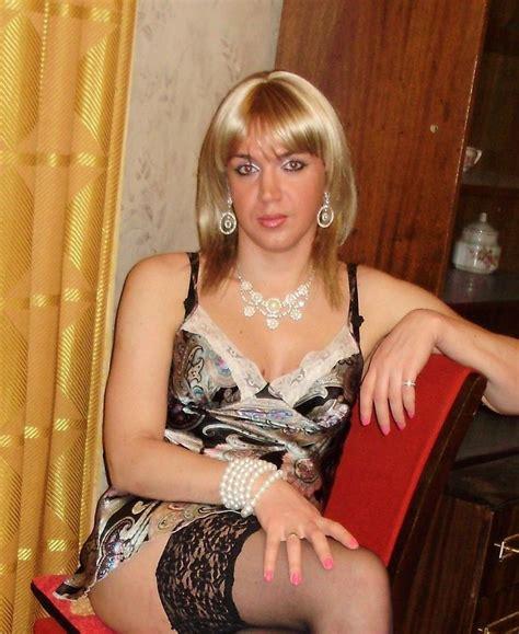 crossdresser express lovely crossdresser stockings x transgender tv