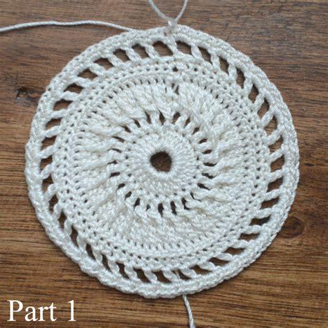 quot wendy quot crochet along march 2017 emilyandthe