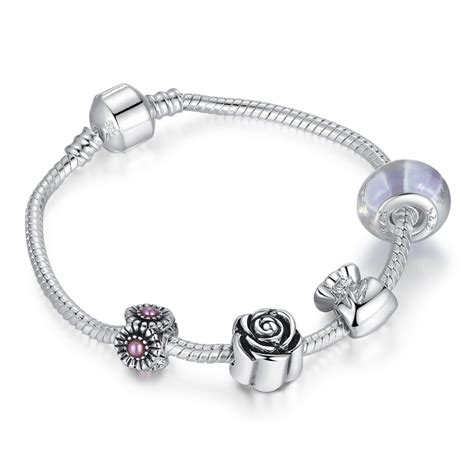 aliexpress buy wholesale 925 sterling silver charm