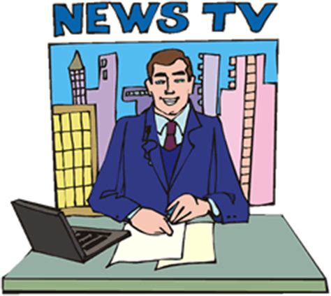 news tv marketplace tv niche news econedlink