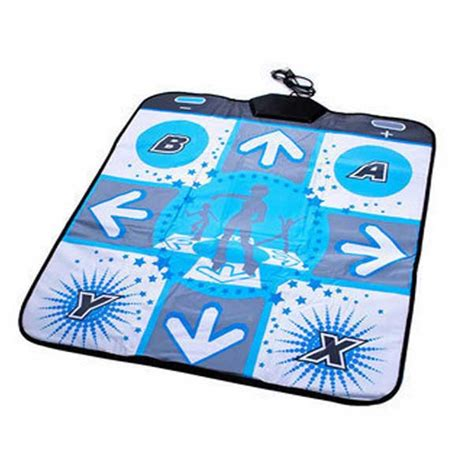 Ddr Mat by Ddr Mat For Wii Pad Controller Alex Nld