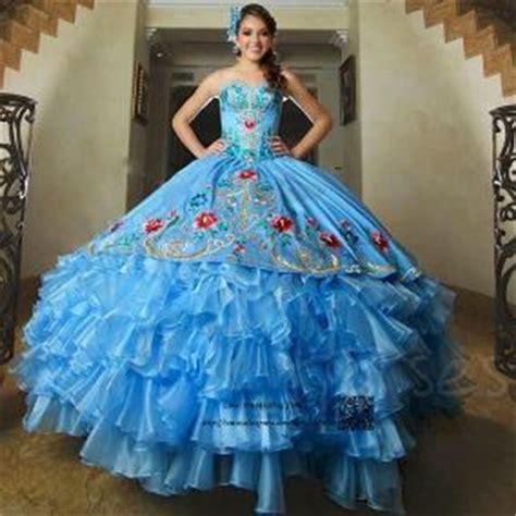 amazon vestidos charro de 15 vestidos charros para 15 a 239 191 189 os en mercado libre m 233 xico