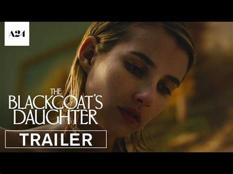 watch the blackcoat daughter 2015 full hd movie official trailer 1286 best we make movies on weekends images on dan stevens movies and christmas 2017