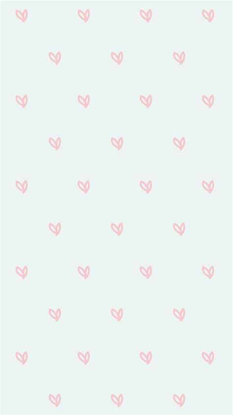 wallpaper for iphone 6 valentine valentine s day special free iphone 6 wallpapers juxxtapose