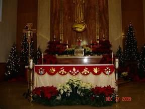 altar decorations how to decorate a church sanctuary studio design gallery best design