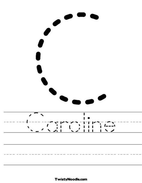 custom printable letter tracing create your own customized tracing sheets at twistynoodle