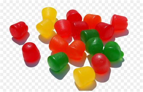 gum color chewing gum gummi gummy ferrara company