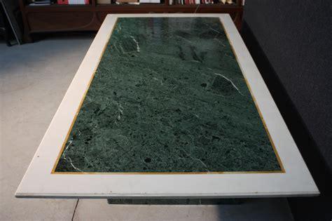 tavolo francese annuncio tavolo basso francese in marmo nowarc