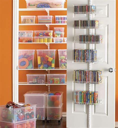 toy organizer ideas 35 practical kids closet ideas home design and interior