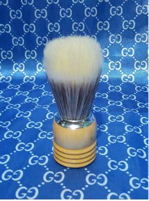 Sikat Botol Kepala Kecil 2pc jual paket usaha pangkas rambut barbershop jual alat dan mesin cukur rambut perlengkapan