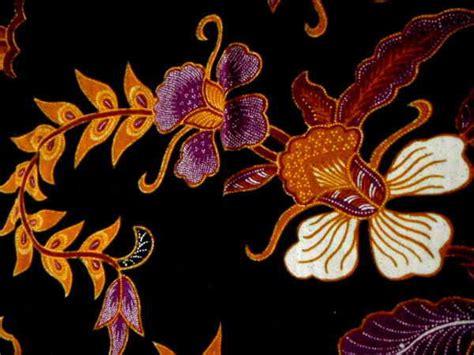 batik fabric difference batik cap and batik tulis