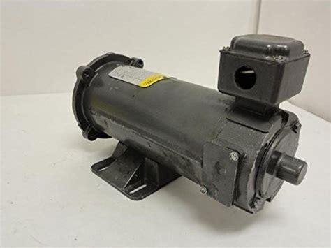 tenv motor baldor cdp3330 56c frame tenv dc motor 0 5 hp 1750 rpm
