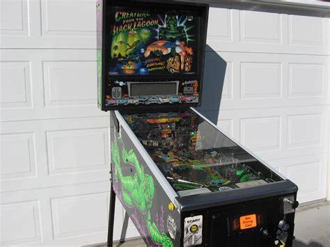 firebird pinball arizona pinball repair autos weblog pinball cabinet repair bar cabinet