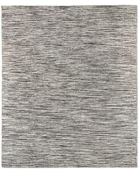 Lowes Area Rugs 9x12 Large Living Room Design With Table And Sofa Also 9x12 Rugs Home Depot 9x12 Rugs Target 9x12