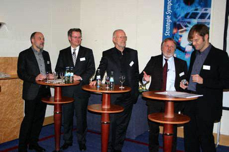 Digitaldruck Riederich by Starke Resonanz Des Ersten Print Media Symposiums Des