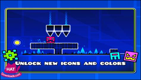 geometry dash full version free no download pc geometry dash free download pc game full version